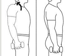 shrugs[1].jpg